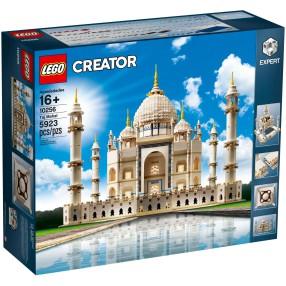 LEGO Creator Expert - Tadż Mahal 10256
