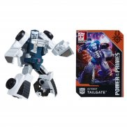Hasbro Transformers Power of the Primes - Autobot Tailgate E1159