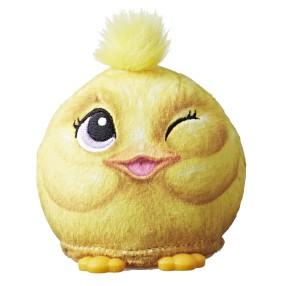 Hasbro FurReal Friends - Futrzaki Kurczak E0941