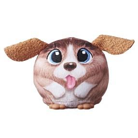 Hasbro FurReal Friends - Futrzaki Piesek Beagle E0943