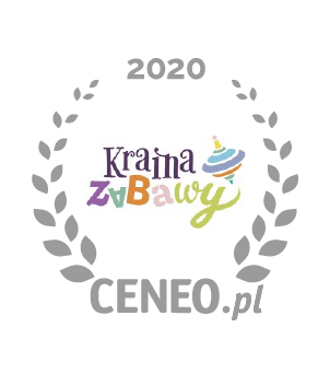 Ranking Ceneo