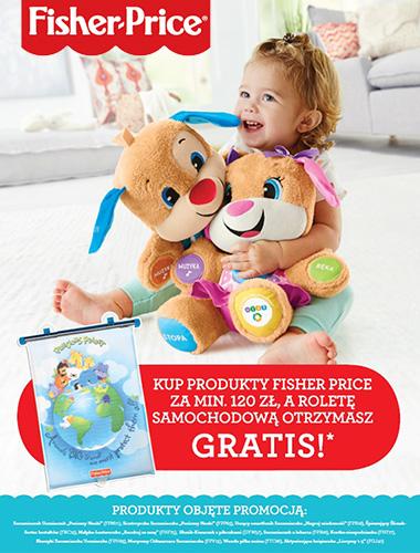 fp_roleta_gratis_380_500.jpg