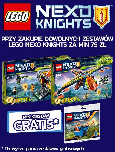 lego_nexo_gratis_380_500.jpg